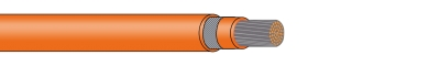 AHEX/AHEX-BS Automobiles Power Cable