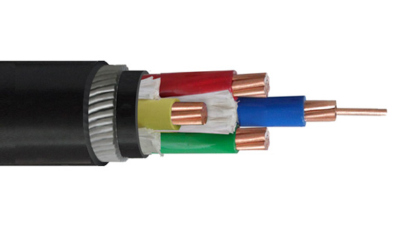 061kv power cable