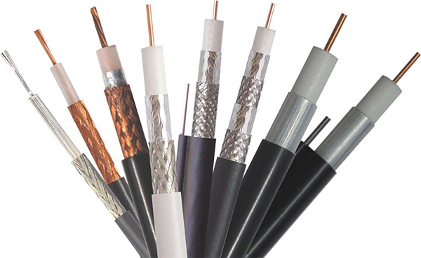 Coaxial Cables Uecable Com